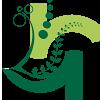gastrobotanica