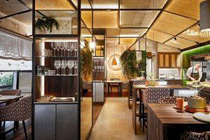 restaurante-El-Invernadero
