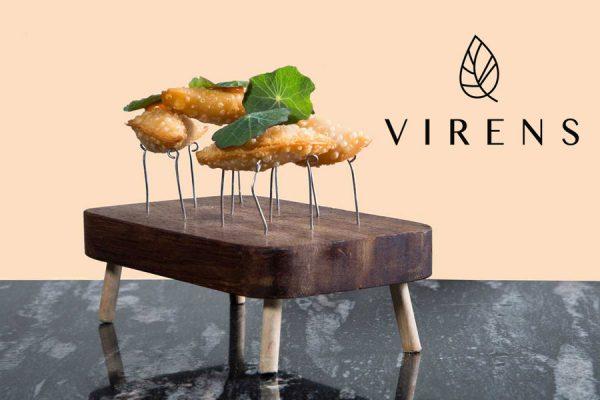 VIRENS Restaurante